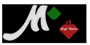 Muscarella's Cafe Italia